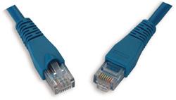 Cat 5e Patch Cable