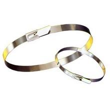 Stainless Steel Ties
