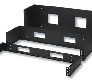 Wall-Mount Brackets