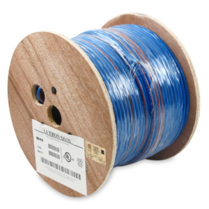 Lutron Cable